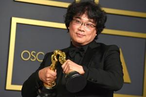 Oscars lần thứ 93: Cuộc cách mạng về bình đẳng giới và sắc tộc