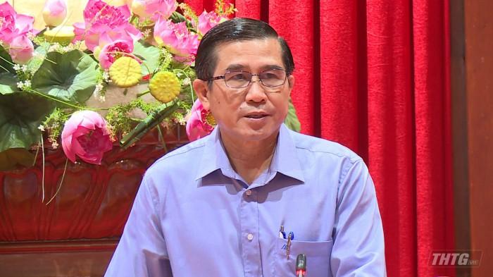 19.08.Ong Huong lam viec voi UBND TPMT ve xu ly phan lo ban nen.mpg_snapshot_00.09_[2020.08.19_14.50.33]