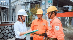 Biểu giá bán lẻ điện sinh hoạt: Càng sửa càng rối