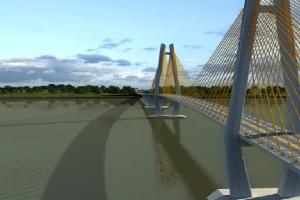 Chủ tịch UBND tỉnh làm việc với các hộ khiếu nại dự án thành phần cầu Mỹ Thuận 2