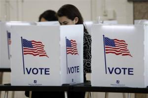 Mỹ treo thưởng 10 triệu USD cho thông tin về can thiệp bầu cử Tổng thống