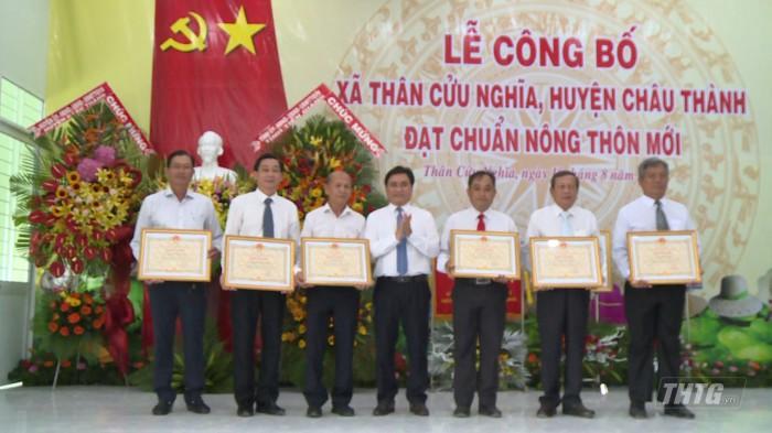 khen thuong 3