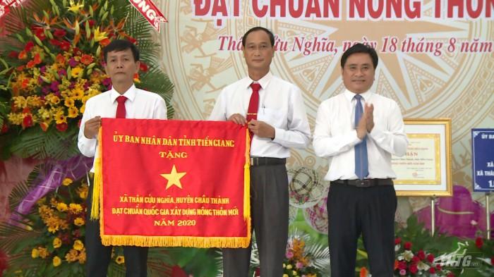 khen thuong2