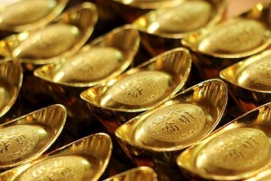 Vàng trong nước giảm xuống 51 triệu đồng/lượng