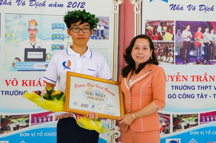 Le Minh Thuc4
