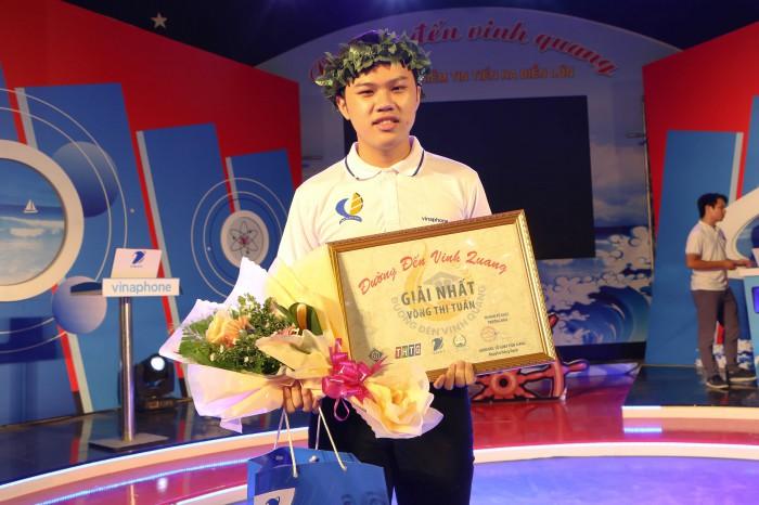 Nguyen Ho Tien Dat