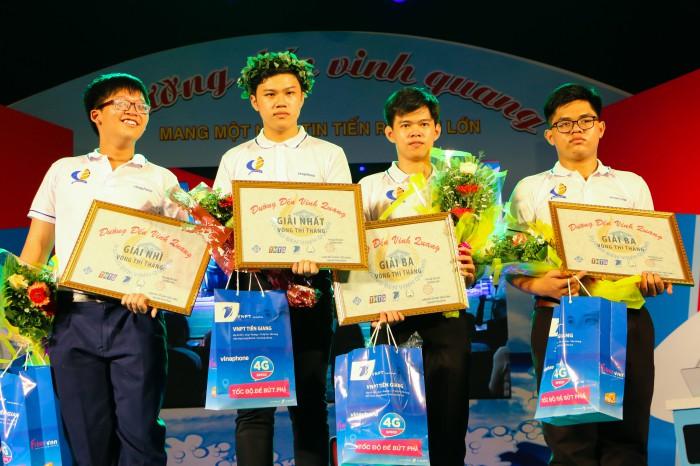 Nguyen Ho Tien Dat3