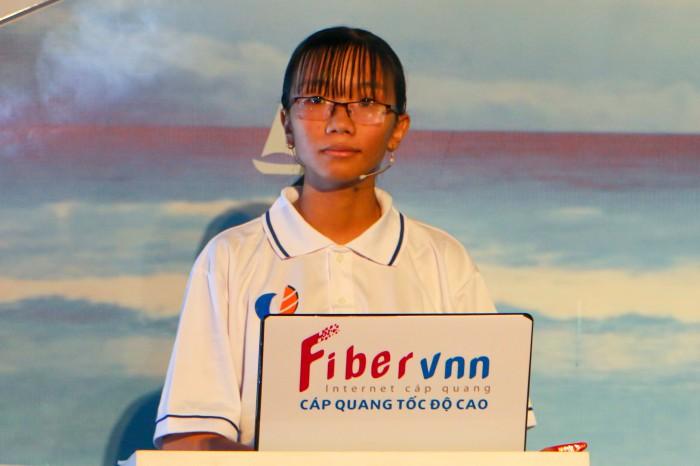 Phan Huynh Thien Phung