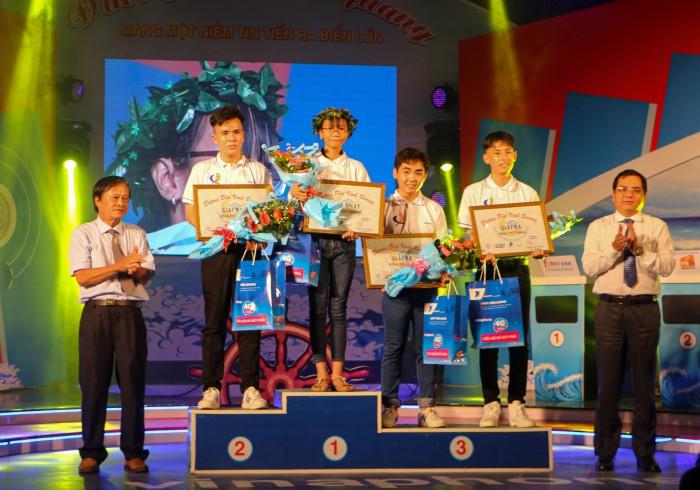 Phan Huynh Thien Phung2