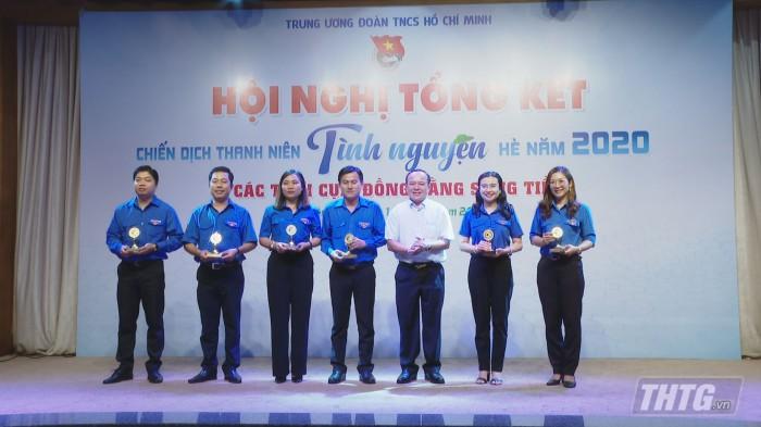 Tong ket TNTN 2