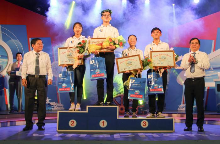 Truong Hoang Phuc4