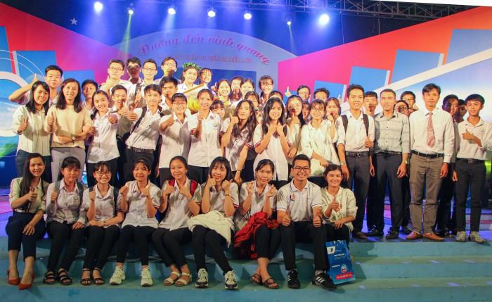 Truong Hoang Phuc5