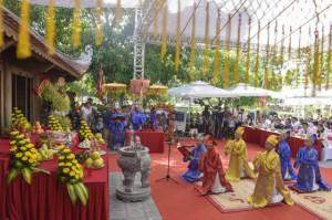Tưởng nhớ Danh nhân văn hóa thế giới – Đại thi hào Nguyễn Du