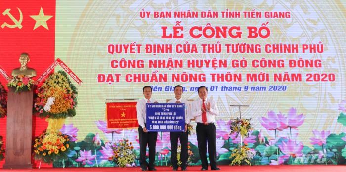 khenthuong3