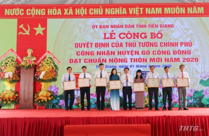 khenthuong5