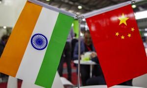 Ấn Độ tuyên bố bắt giữ một phóng viên làm gián điệp cho Trung Quốc