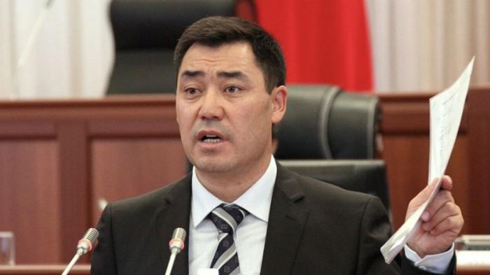 11-10-ttg-kyrgyzstan-ria