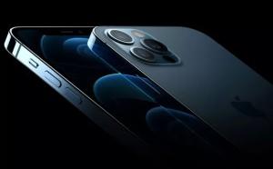 iPhone 12 ra mắt với thiết kế mới, nâng cấp camera, có 5G, giá từ 699 USD