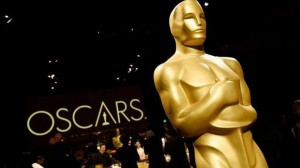 Lễ trao giải Oscars 2021 khó có thể diễn ra?