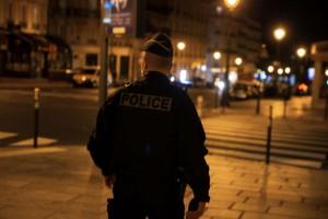 Dịch Covid-19: Pháp chính thức bước vào đợt phong tỏa toàn quốc thứ 2