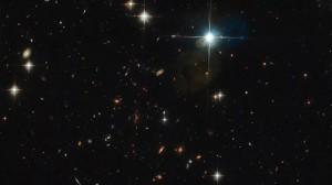 Phát hiện mới về năng lượng tối bí ẩn đang gây ra sự giãn nở của vũ trụ