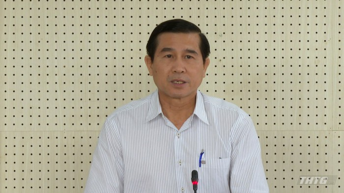Ong Huong