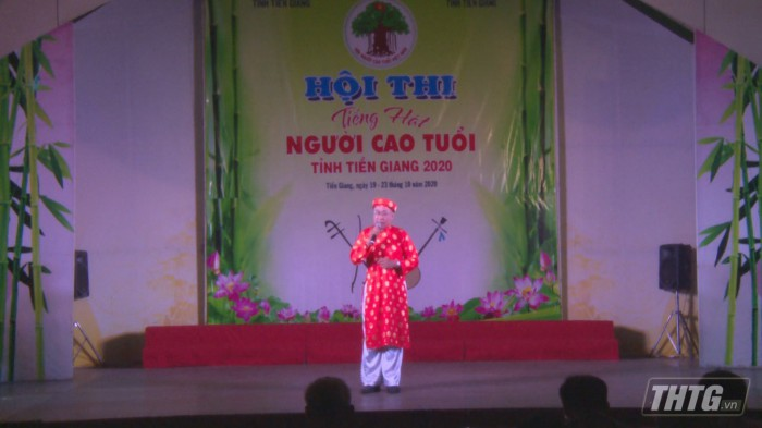 Tieng hat nguoi cao tuoi5