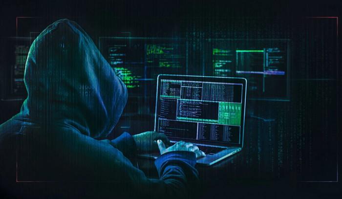 hacker_apiw