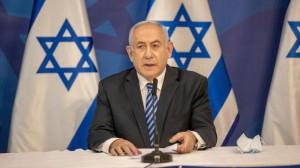"""Israel hy vọng nối dài các thỏa thuận """"làm hòa"""" với thế giới Arab"""