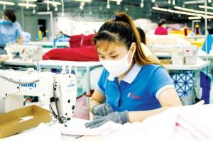 Việt Nam đảm bảo tăng trưởng kinh tế dài hạn