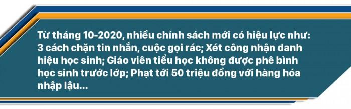 nghi-dinh-thang-10-1_jgmg
