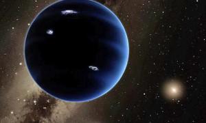 """Đã tìm được """"hành tinh thứ 9″ chưa từng biết của Hệ Mặt Trời"""