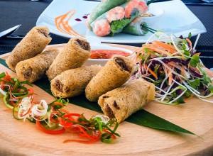 Vượt Trung Quốc, Thái Lan…, Việt Nam tiếp tục là Điểm đến Ẩm thực hàng đầu châu Á