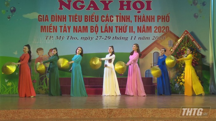 Gia dinh hanh phuc 5
