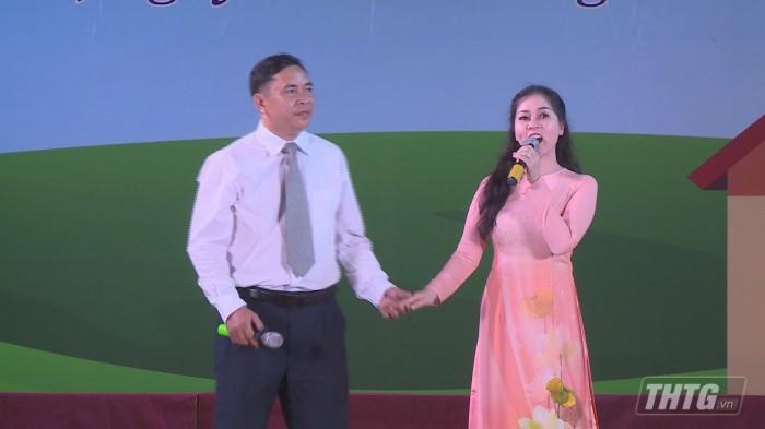 Gia dinh hanh phuc 7