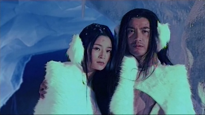Trailer phim Y thien do long ky - phat gioi thieu.mpg_snapshot_00.13.633