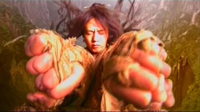 Trailer phim Y thien do long ky - phat gioi thieu.mpg_snapshot_00.20.867