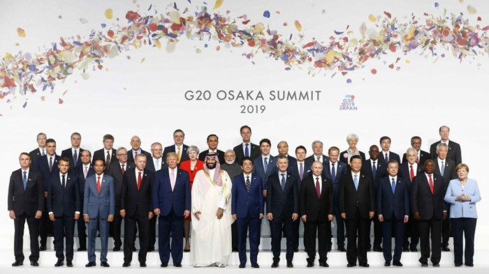 g20 (3)