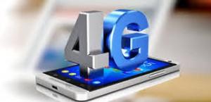 Phổ cập 4G, người dùng, nhà mạng được lợi