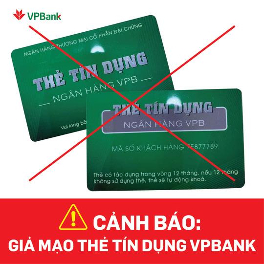 vpbank-16062887488742043607848