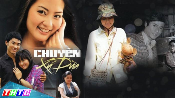 chuyen-xu-dua---thtg-ok