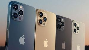 "iPhone tròn 14 năm ra mắt, ""con vua vẫn mãi làm vua"""
