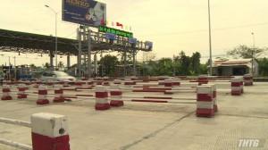 Ủy ban Kinh tế Quốc hội giám sát các dự án giao thông trọng điểm Tiền Giang – Vĩnh Long