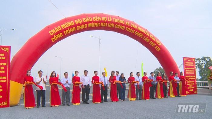 Cau Nguyen Van Tiep 2