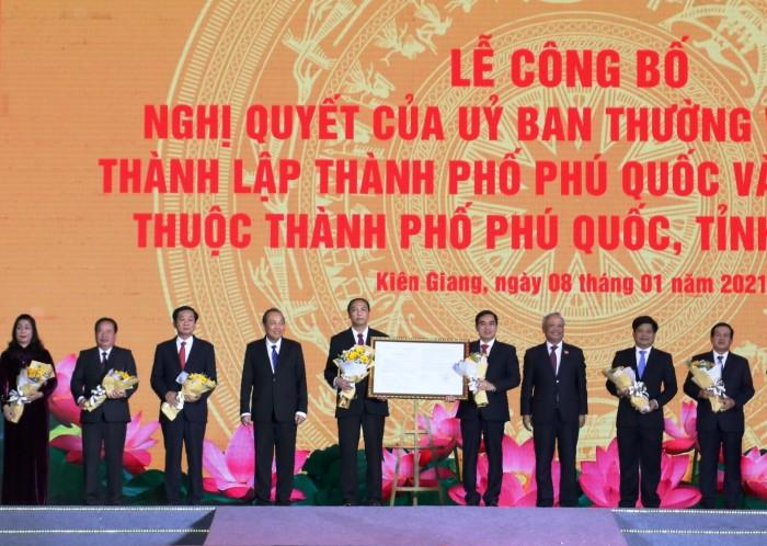 PTT THB 4 (1)