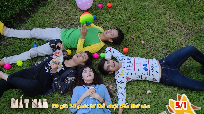 Trailer Mat nai - phat gioi thieu.mpg_snapshot_00.40.542
