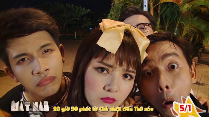 Trailer Mat nai - phat gioi thieu.mpg_snapshot_00.48.417