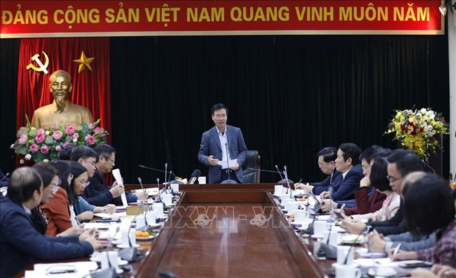vna_potal_ban_tuyen_giao_trung_uong_hop_trien_khai_cac_hoat_dong_cua_trung_tam_bao_chi_phuc_vu_dai_hoi_xiii_cua_dang_162625850_stand