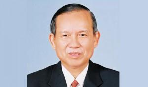 Lễ tang đồng chí Trương Vĩnh Trọng được tổ chức theo nghi thức Lễ tang cấp Nhà nước