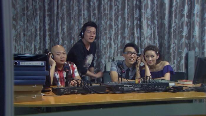 Trailer Quai kiet MC - phat gioi thieu - 4-2-2021.mpg_snapshot_00.07.671